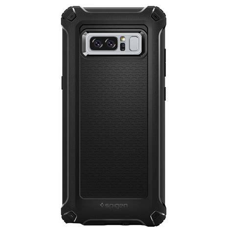 Samsung Note 8 Anti Drop Defense Gear Armor Casing spigen galaxy note 8 rugged armor spigen inc
