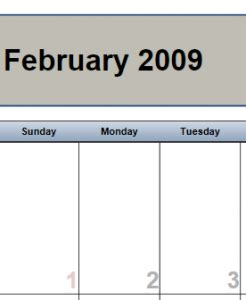 outlook calendar printing assistant templates modify calendar printing assistant templates