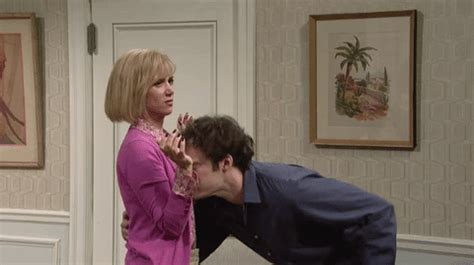 motor boat animated gif kristen wiig snl saturday night live gif on gifer by