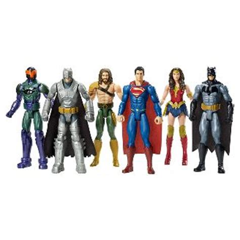 Kitchen Collection Printable Coupons Action Figures Amp Playsets Target