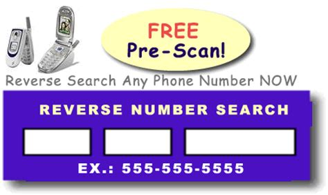 Telephone Number And Address Lookup Phone Searching Technosamrat