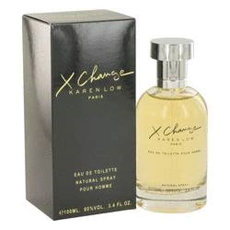 Parfum Xchange low buy at perfume