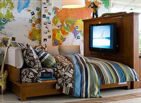 cool bedroom decorations cool boys bedroom ideas bedroom design decorating ideas