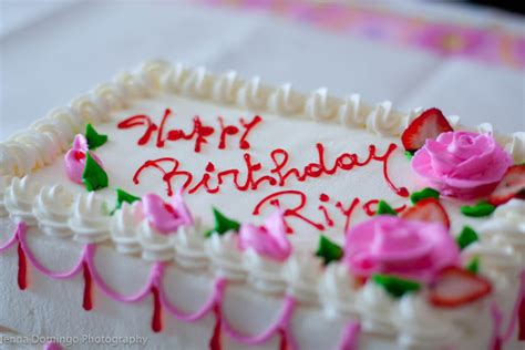 [Latest] Happy Birthday Riya Cake   Quotes, Cake Images