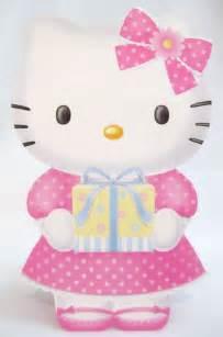 miss girlie new arrival hello kitty birthday gift