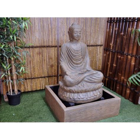 Rideau Blanc Et 4527 by Revger D 233 Coration Bouddha Pas Cher Id 233 E Inspirante