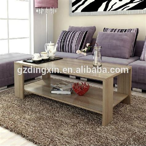 Hobby Lobby Furniture by Living Room Furniture Hobby Lobby Furniture Coffee Table
