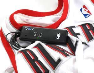 Gamis Qla Jersey nba playermic system 171 q5x