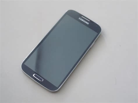 Kamera Belakang Samsung S4 Gt I9500 Original 1 gt i9500 mt6572 samsung clone