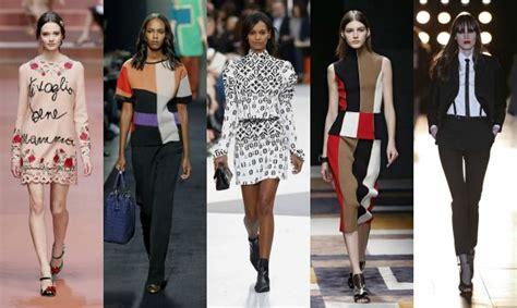 imágenes moda invierno 2015 las tendencias gemelas para chicos y chicas de la