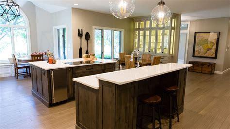 award winning kitchen design trends international design awards new zealand kitchens