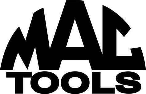 Mac Tools Gift Card - mac tools 3x6 replacement tool box emblem vinyl car truck window decal sticker ebay