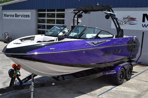boats for sale near knoxville tn supra boats for sale near knoxville tn boattrader