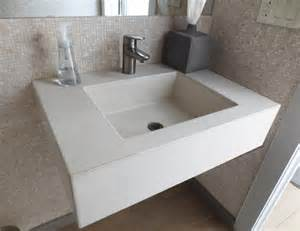 ada bathroom sink concrete ada compliant bathroom sink contemporary