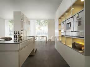 galley kitchens with island best fresh galley kitchen or island 17882