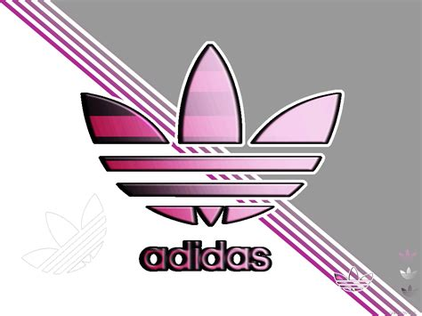 adidas logo history of all logos all adidas logos