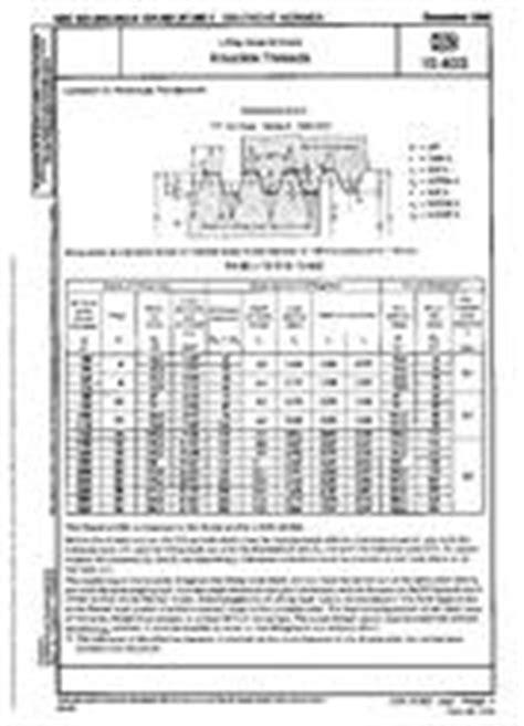 Standard Fenstergrößen Tabelle by Standard Din 15403 1 12 1969