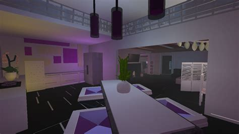 Apartment Activities Room 15 Nyc Apartment Roblox