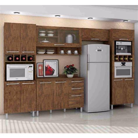 armarios de cozinha arm 225 rio de cozinha guaruj 225 balc 227 o e dois paneleiros