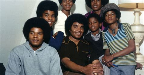 biography of michael jackson family michael jackson a look back at his life and career