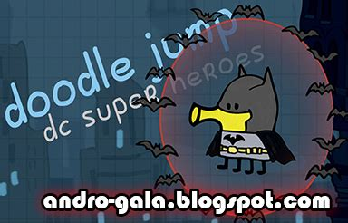 doodle jump hacked apk doodle jump dc heroes apk mod hack todo