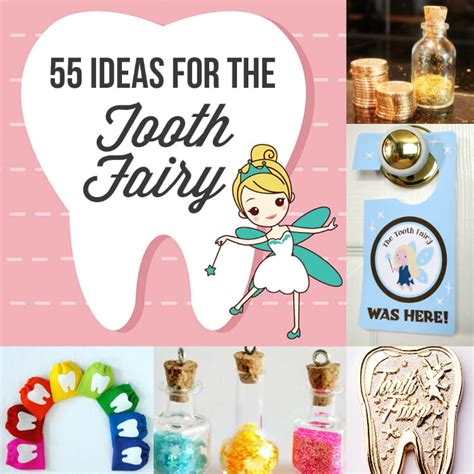ideas for 55 ideas for the tooth the dating divas