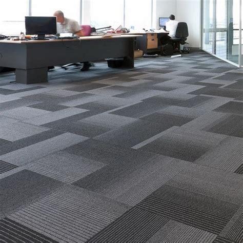 carpet tile warehouse tile design ideas