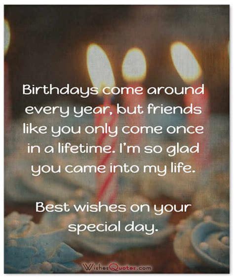happy birthday wishes for best friend happy birthday friend 100 amazing birthday wishes for