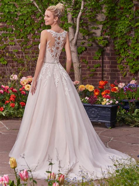 Wedding Dresses York Pa by Designer Bridal Gowns The Princess Bridal