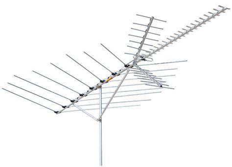 top 10 outdoor tv antennas ebay