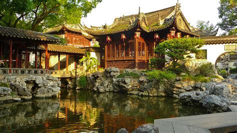 yuyuan garden yuyuan garden linda goes east
