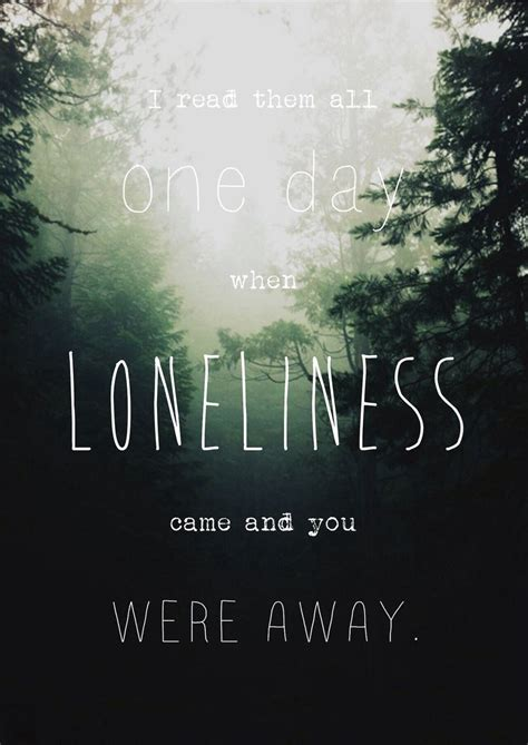 bri bagwell i can t be lonely lyrics bastille lyrics music pinterest bastille bastille
