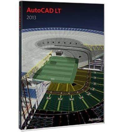 autocad 2013 full version crack 124 best images about http freecracksoftware2 blogspot
