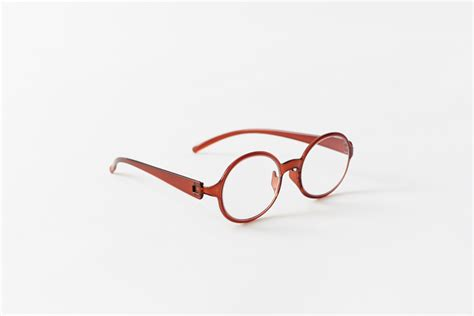 snap reading computer glasses by nendo for by n moco