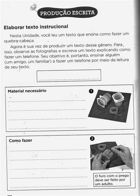 Projetos Escolares de Karla Cristina: PROJETO : NOSSOS