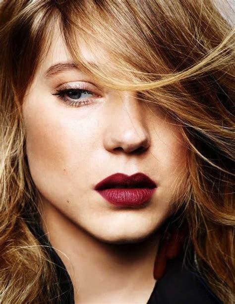Makeup House Of Lea 2015 summer makeup trends