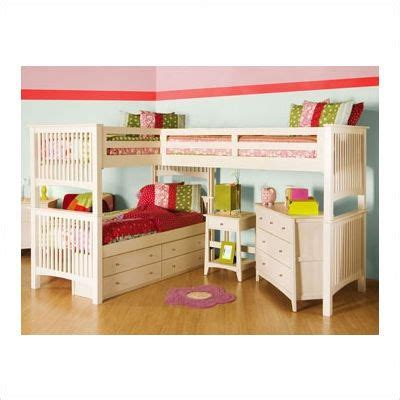Berg Bunk Bed Ebay Bunk Beds Berg Utica Loft Loft Bed Bunk Beds