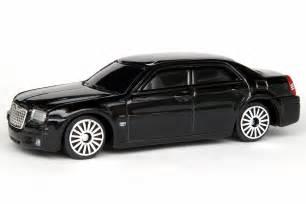 2005 Chrysler Hemi 300c 2005 Chrysler 300c Hemi Fresh Metal Maisto Diecast Wiki