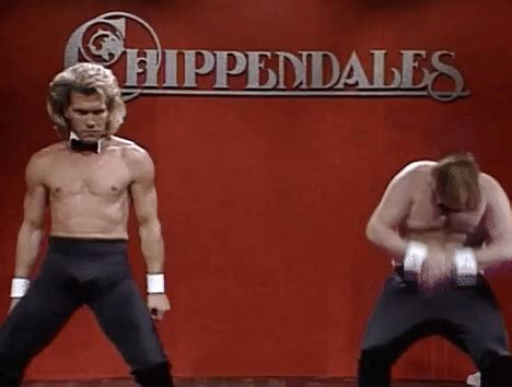 male strippers gifs find share saturday night live gif find share on giphy