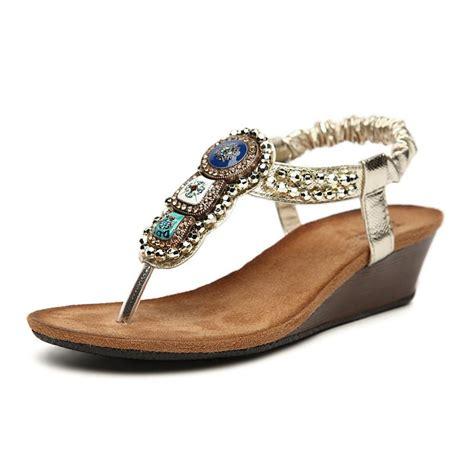 best sandals for best sandals styler