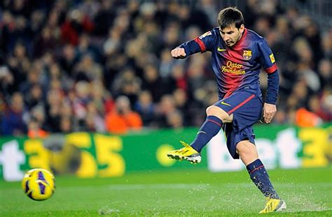 messi best goal image gallery lionel messi goals
