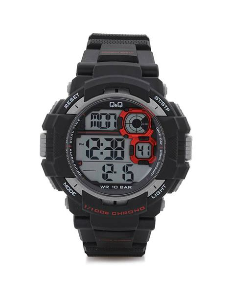 Q Q M143 001 q q sat ts00590 tactical shop mostar