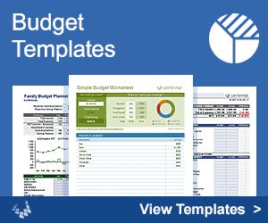 Debt Reduction Calculator Debt Snowball Calculator Budget Reduction Plan Template