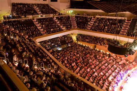 Search Glasgow Glasgow Royal Concert In Central Glasgow Glasgow