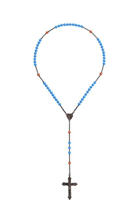 rosary diagram lesson i the rosary at chant the rosary