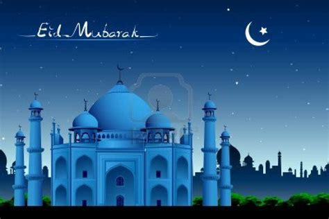 whatsapp wallpaper for eid ramzan eid ramadan mubarak images wallpaper photos