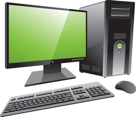 Jasa Sevice Komputer peluang usaha service komputer z