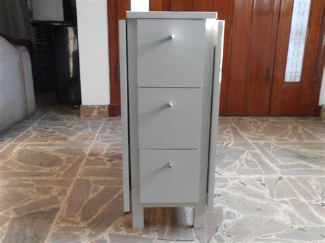 mesas plegables comedor muebles de plastico mercadolibre 20170726014803 vangion