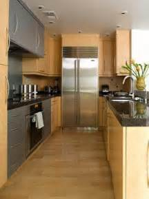 Design Ideas For Galley Kitchens galley kitchen ideas galley kitchen designs dont be discouraged