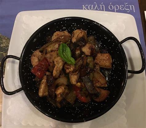 haus kleve mykonos grill haus kleve eoc restaurant reviews phone